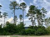 0 County Road 64 - Photo 16