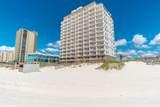 561 Beach Blvd - Photo 30