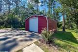 22279 Cotton Creek Dr - Photo 6