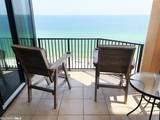 29250 Perdido Beach Blvd - Photo 32