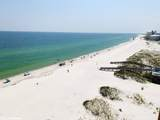 29250 Perdido Beach Blvd - Photo 36