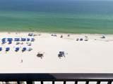 29250 Perdido Beach Blvd - Photo 37