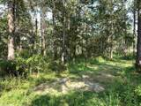 18428 Kevin Boone Dr - Photo 16