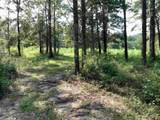18428 Kevin Boone Dr - Photo 8