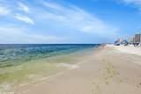 25020 Perdido Beach Blvd - Photo 20