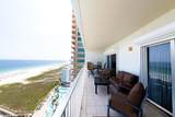 26750 Perdido Beach Blvd - Photo 46