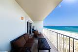 26750 Perdido Beach Blvd - Photo 47