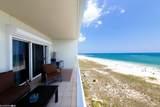 26750 Perdido Beach Blvd - Photo 48