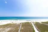 26750 Perdido Beach Blvd - Photo 49