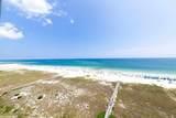 26750 Perdido Beach Blvd - Photo 50