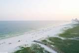 26750 Perdido Beach Blvd - Photo 8