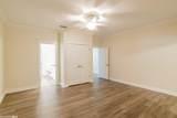 30880 Pine Ct Pine Court - Photo 15