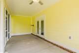 30880 Pine Ct Pine Court - Photo 26
