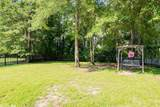 30880 Pine Ct Pine Court - Photo 27