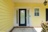 30880 Pine Ct Pine Court - Photo 5