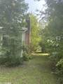 2012 Forrest Avenue - Photo 10