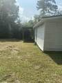 2012 Forrest Avenue - Photo 11