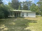 2012 Forrest Avenue - Photo 13