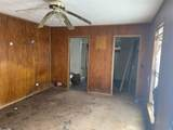 2012 Forrest Avenue - Photo 14