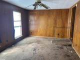 2012 Forrest Avenue - Photo 15