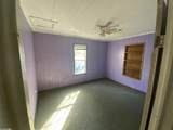 2012 Forrest Avenue - Photo 16