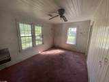 2012 Forrest Avenue - Photo 17