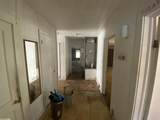 2012 Forrest Avenue - Photo 18