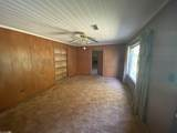 2012 Forrest Avenue - Photo 19