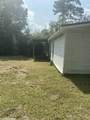 2012 Forrest Avenue - Photo 2