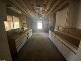 2012 Forrest Avenue - Photo 20
