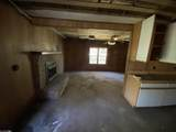 2012 Forrest Avenue - Photo 21