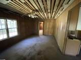 2012 Forrest Avenue - Photo 22