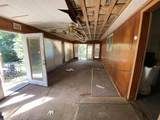 2012 Forrest Avenue - Photo 23