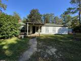 2012 Forrest Avenue - Photo 24