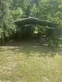 2012 Forrest Avenue - Photo 3