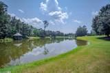 629 Falling Water Blvd - Photo 49