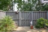 22323 Cotton Creek Dr - Photo 37