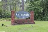 22323 Cotton Creek Dr - Photo 39
