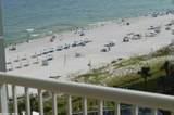 24568 Perdido Beach Blvd - Photo 13