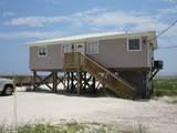 5994 Beach Blvd - Photo 3