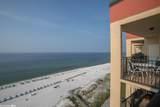 24400 Perdido Beach Blvd - Photo 34