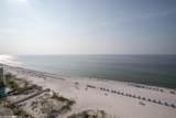 24400 Perdido Beach Blvd - Photo 36