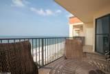 24400 Perdido Beach Blvd - Photo 42