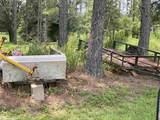 22935 County Road 38 - Photo 5