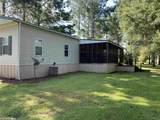 22935 County Road 38 - Photo 8