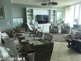 28250 Canal Road - Photo 28