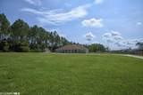 9686 County Road 65 - Photo 10