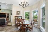 10223 Lakeview Rd - Photo 11