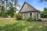 10223 Lakeview Rd - Photo 36