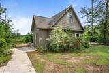 10223 Lakeview Rd - Photo 37